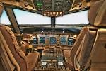 Cockpit-21st-Century_150x100