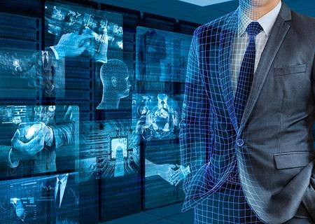 Digital Transformation-1.jpg