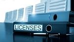Licensing-Binder_150x85