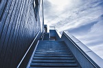 Licensing-stairway-up_150x100