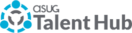 Talent Hub logo - no tagline.png