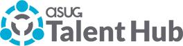 Talent Hub logo - no tagline.png