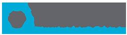 asug-talent-hub-logo.png