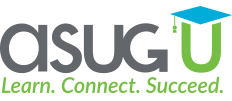 asug-u-logo