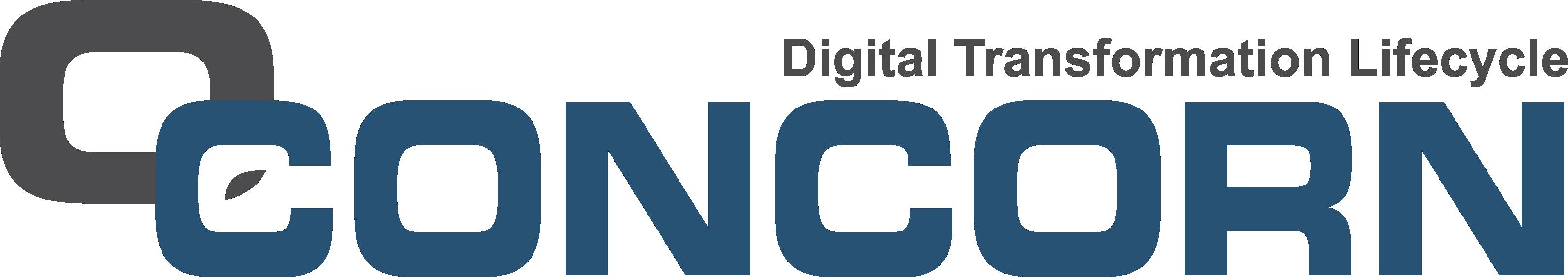 concorn_digital_logo
