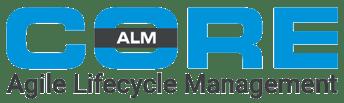 corealm-logo-2019
