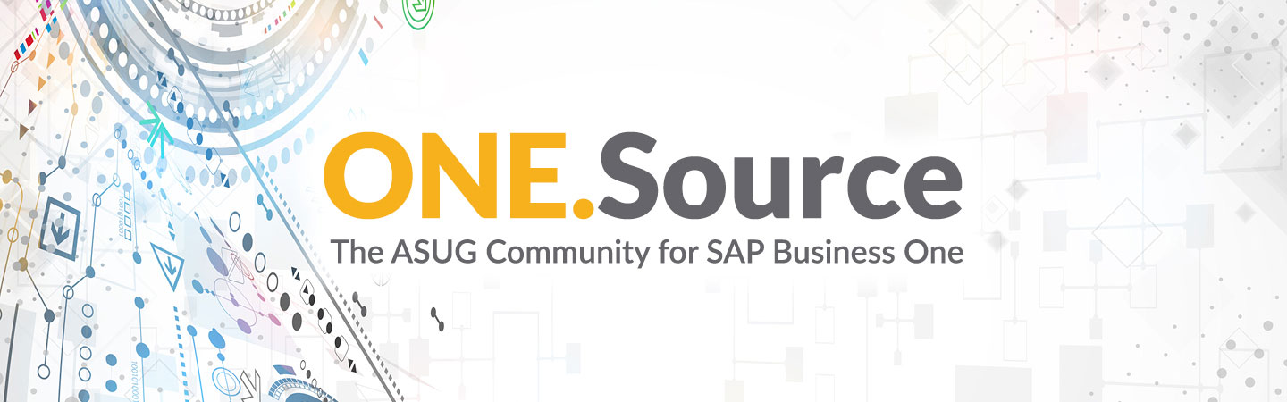 one-source-asug-hero-banner.jpg