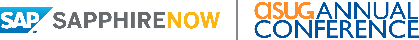 SAP_ASUG_Co-Logo.png